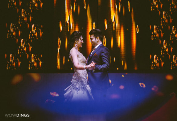 Engagement night -top Wedding Photography in Delhi