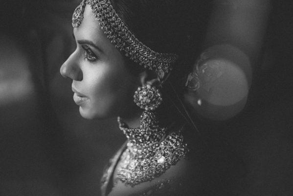 sabyasachi bride portraits
