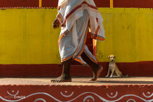 rajahmundry ghat