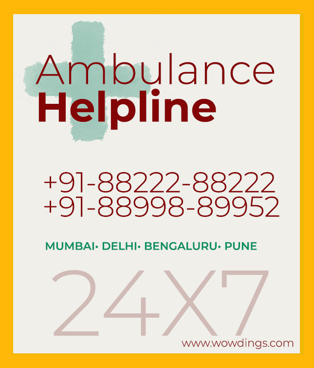 Ambulance Covid19 Help and Resources Directory
