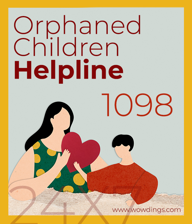 children helpline Covid19 Help and Resources Directory