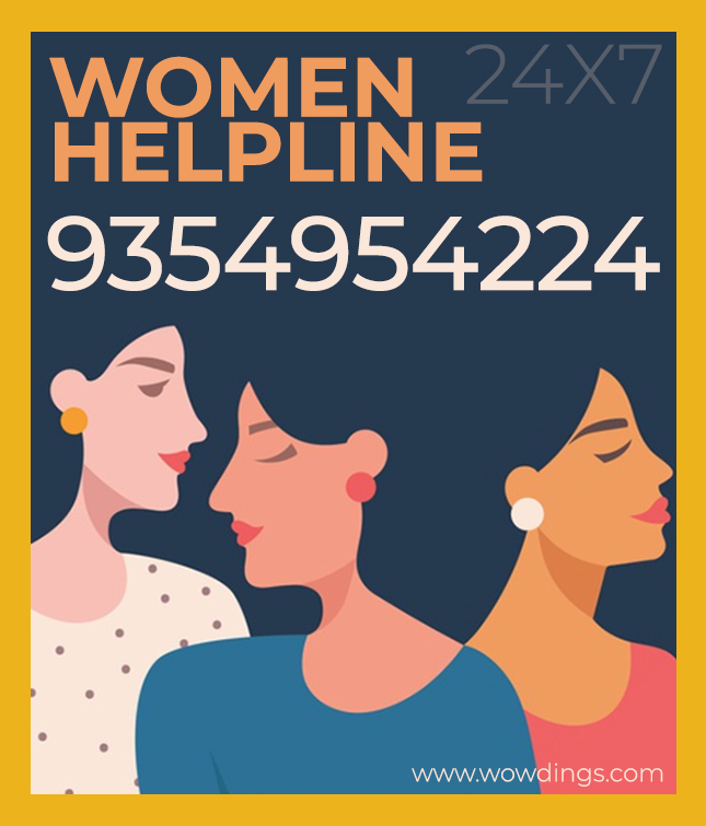 women helpline Covid19 Help and Resources Directory