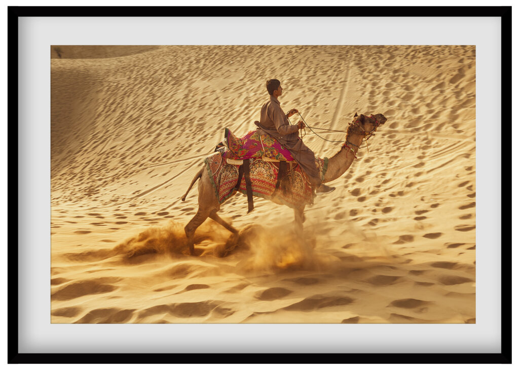 travel photography and documentary prints of rajasthan