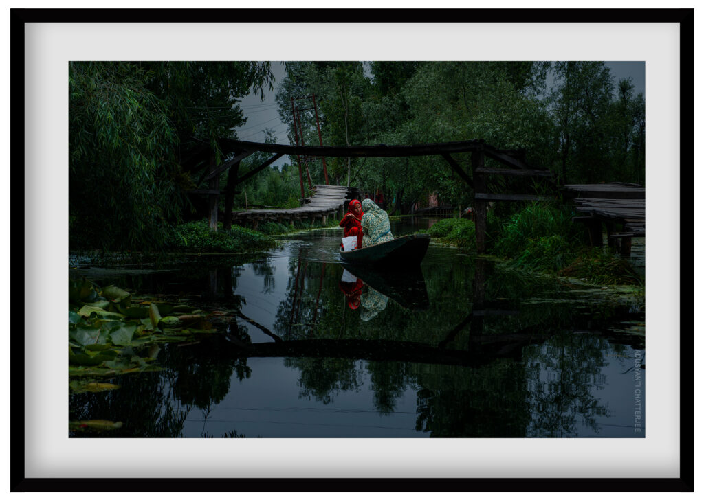 travel photography and documentary prints of kashmir