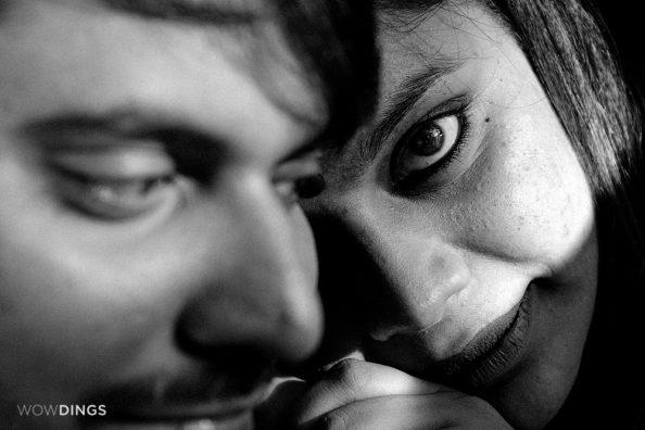 BENGALI COUPLE SHOOT IN KOLKATA