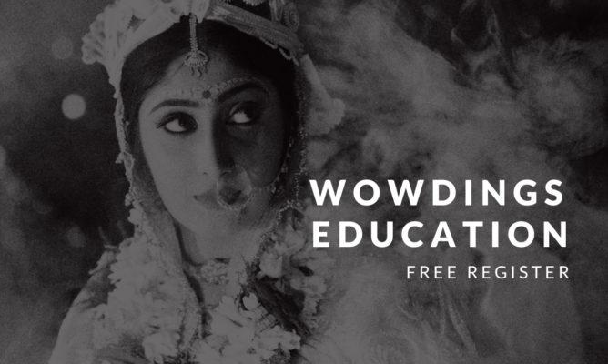 wowdings education feedback