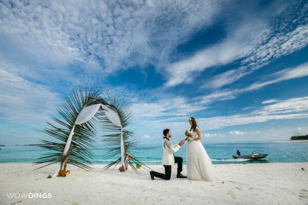 Destination-wedding-shoot-in-Laksadweep